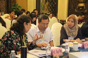 能源材料与环境工程国际学术会议