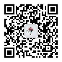 57943fa763070fdfe113b18b98af7608.jpg