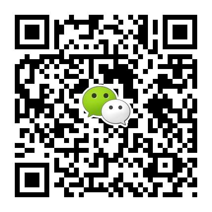 Zhu.jpg