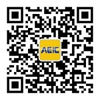 AEIC图片.jpg