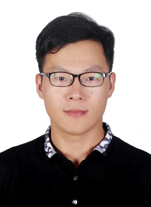 吴龙梁.png