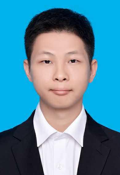 刘烈金.png