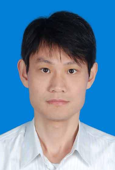 王博.png