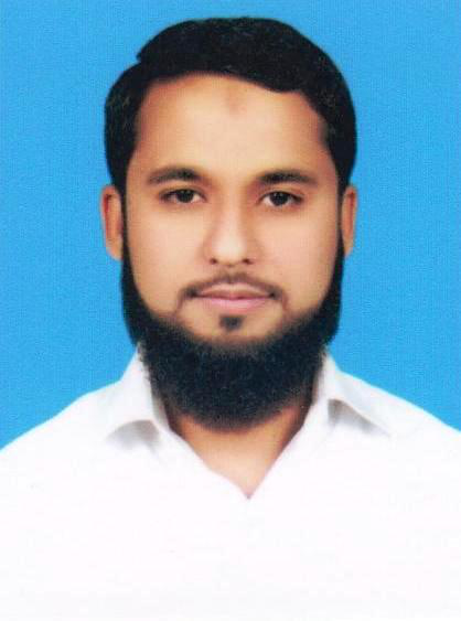 Muhammad Majid Gulza.png