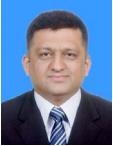 Sajid Iqbal.png