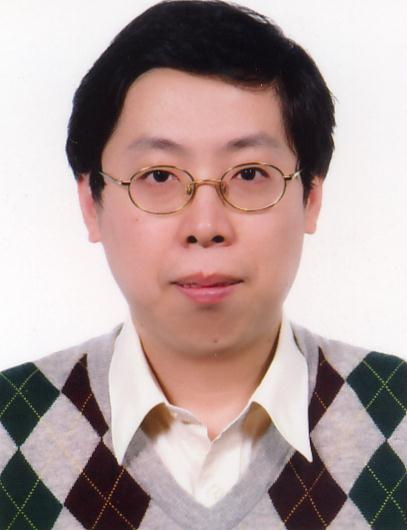 Wen-Tsai Sung-photo.png