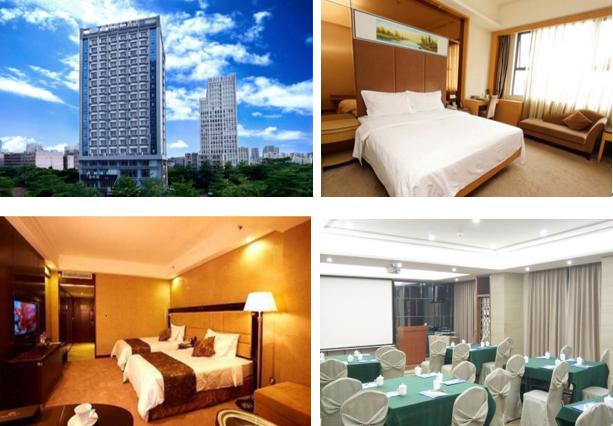酒店组图.png