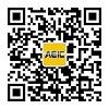 AEIC官方公众号.jpg