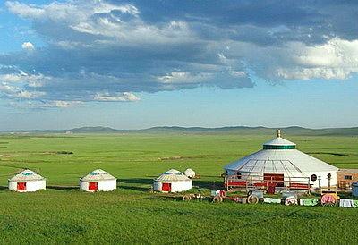 我是今年内蒙理科考生,考了434分,在内蒙古能上什么大学