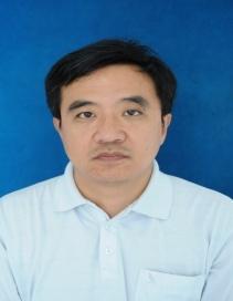 陈春photo.png