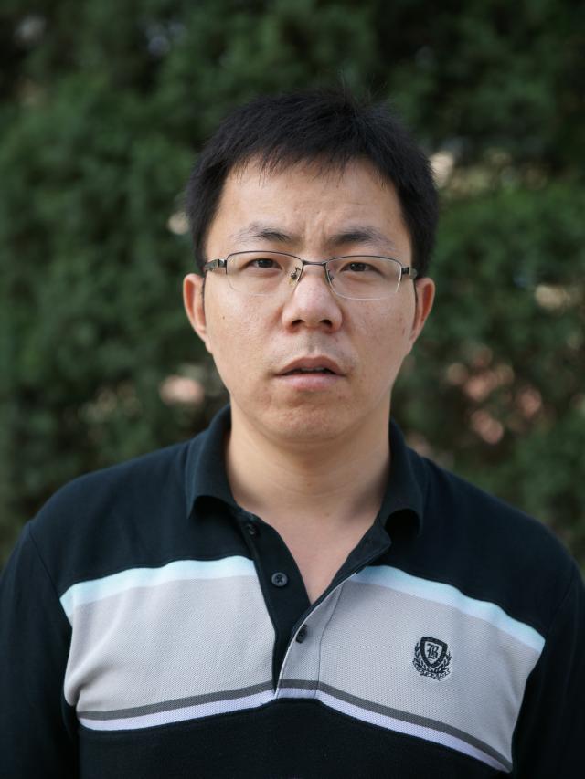 刘强.png