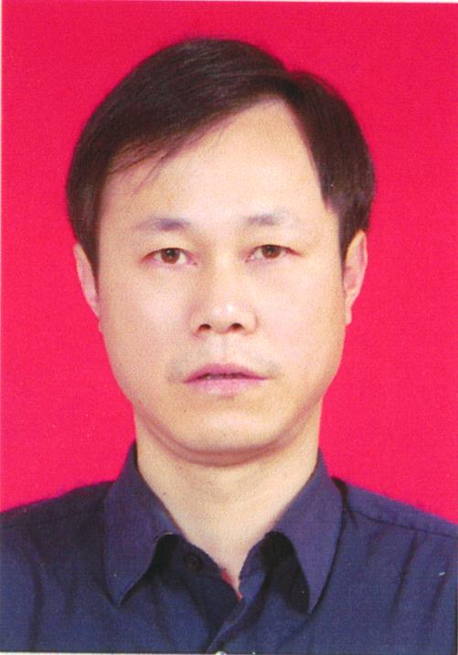 杨永斌photo.png