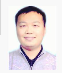 徐强.png