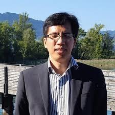 Zhenjun Ma-PHOTO.jpg