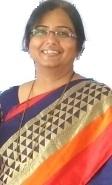 Dr.Archana Ajit Chaugule.jpg