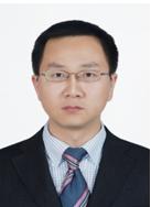 刘小俊.png