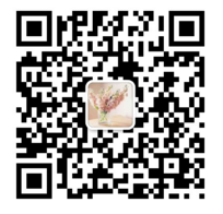 QQ截图20180515150414.png
