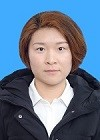 Qianqian Ma.jpg