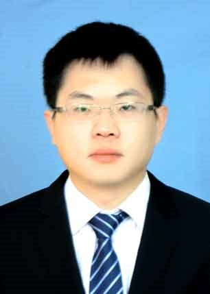Qinglin Guo.jpg