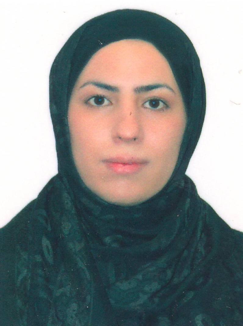 Zeinab MOVAHEDI.jpg
