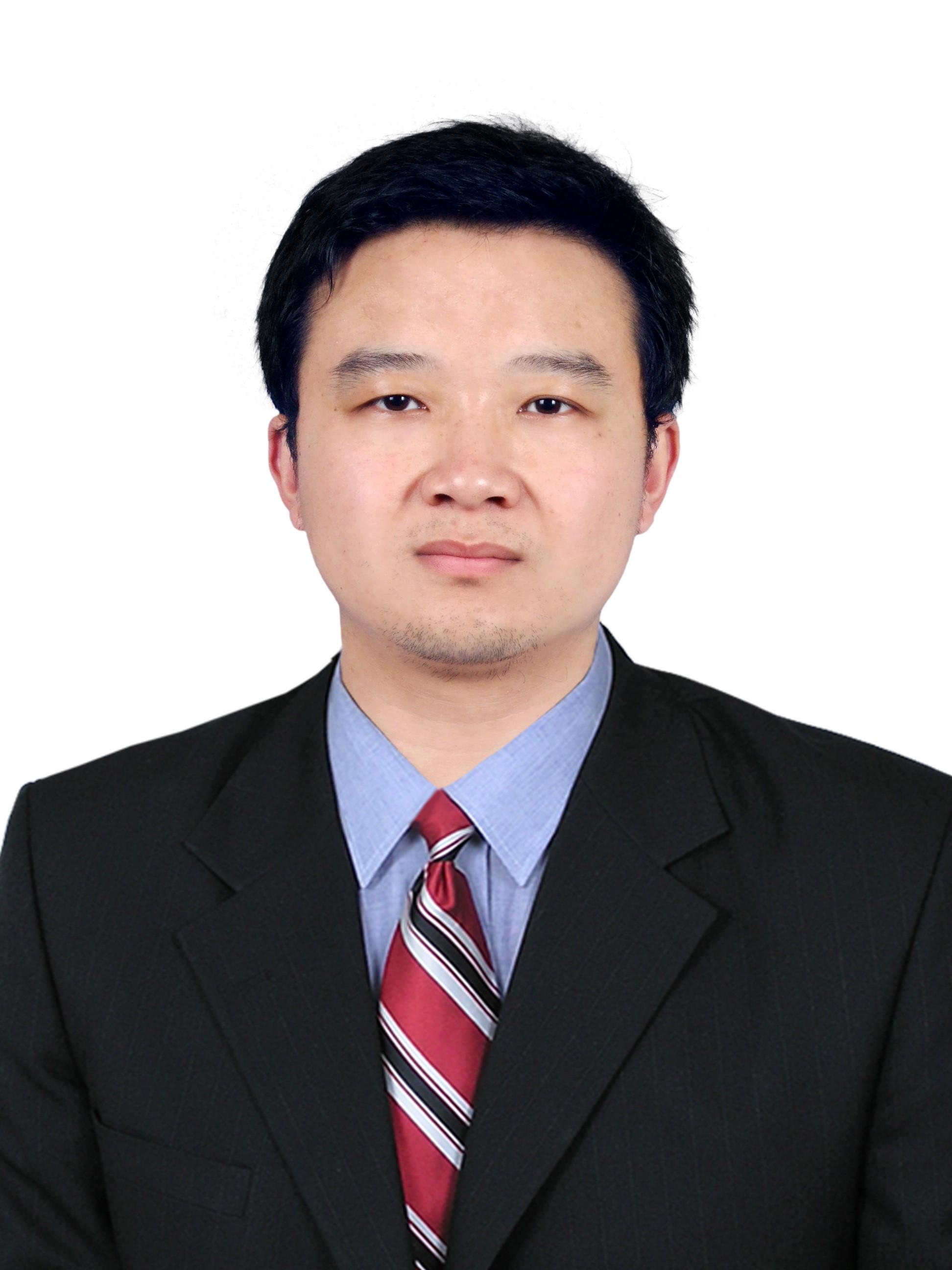 Zhang Shang.jpg