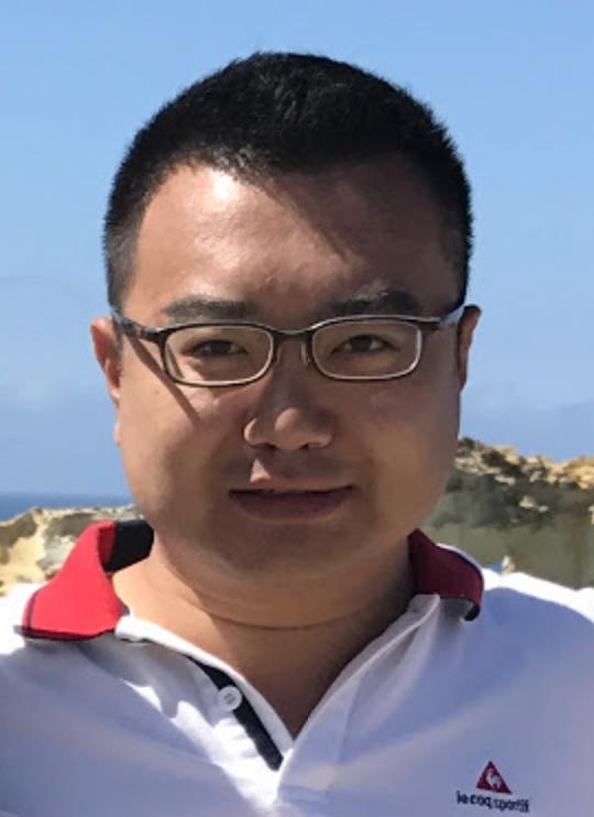 Zhang Yu.png