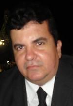 Alberto Sampaio Lima.jpg