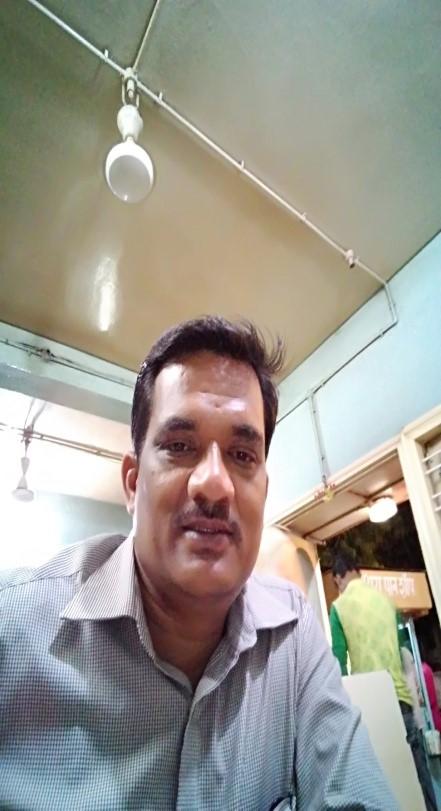 Gyanappa A. Walikar.jpg