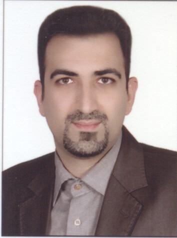 Mehdi Nasri.jpg