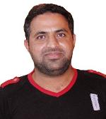 Wazir Zada Khan.png
