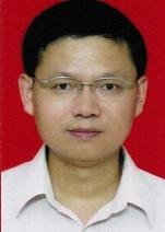 Guoan Zhang.jpg
