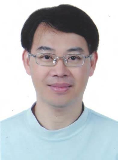 Yung-Kuan Chan.jpg