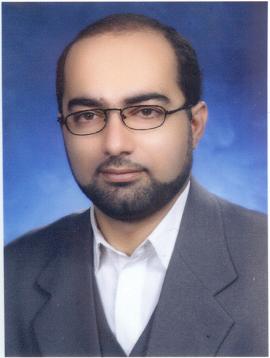 Behzad Niroumand.png