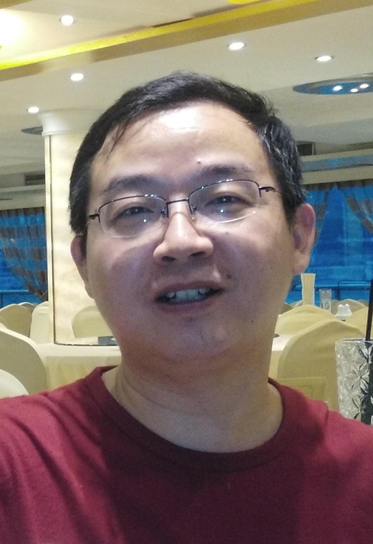 Ke-Lin Du.png