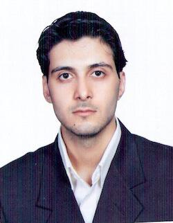 Omid Mahdi Ebadati E..png