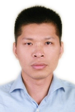 Li ZHOU.jpg