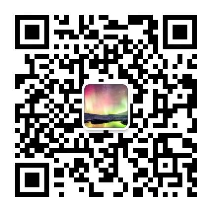 QQ图片20181023145652.jpg