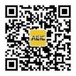 AEIC二维码.jpg