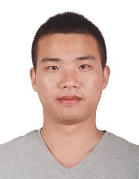 Erping Deng.jpg
