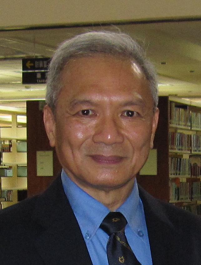 Prof.King-Ning Tu.jpg