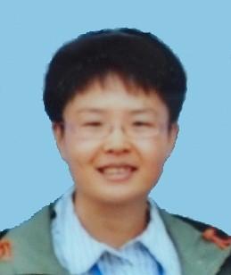 Lihongmei.jpg