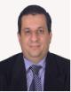 Dr.Firas Basim Ismail.jpg