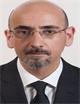 F.Pacheco Torgal.jpg