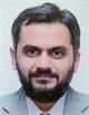 Dr Vishvesh Badheka.png