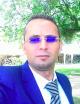 Yousef Fazea.png