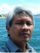 Abdul Rahim AHMAD.jpg