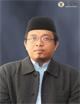 Dr. Abu Zahrim Yaser.png