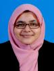 Shafinah Farvin Packeer Mohamed.jpg