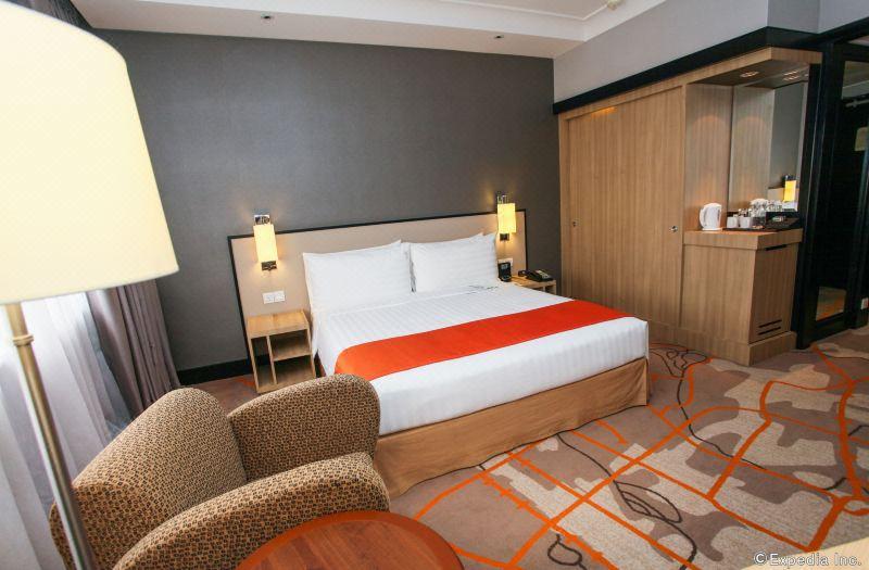 酒店2.jpg