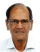 Sundaram Janakiramanan_gaitubao_com_80x104.png
